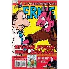 Ernie 5/2001