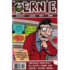 Ernie 5/2007