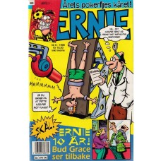 Ernie 6/1998