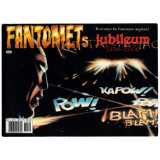 Fantomet Jubileum 1936-2006
