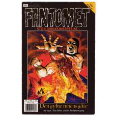 Fantomet Jubileumsspesial 1998/99