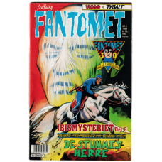 Fantomet nr. 1/1994