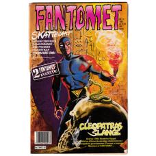 Fantomet nr. 10/1990