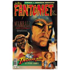 Fantomet nr. 10/1995