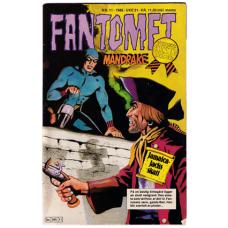Fantomet nr. 11/1988