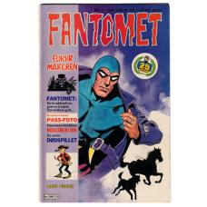 Fantomet nr. 12/1988