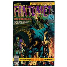 Fantomet nr. 12/1992