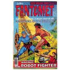 Fantomet nr. 12/1993
