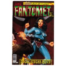 Fantomet nr. 12/1994