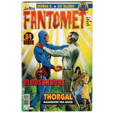 Fantomet nr. 12/1996
