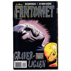 Fantomet nr. 12/2004