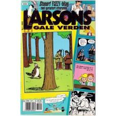 Larsons Gale Verden 1/2003