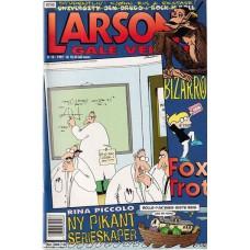 Larsons Gale Verden 10/1997