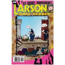 Larsons Gale Verden 10/2002