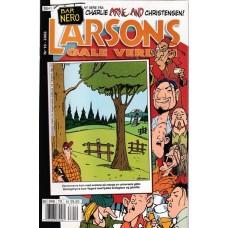 Larsons Gale Verden 10/2006