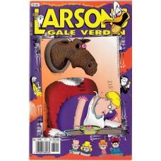 Larsons Gale Verden 11/2001