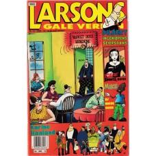 Larsons Gale Verden 12/1998