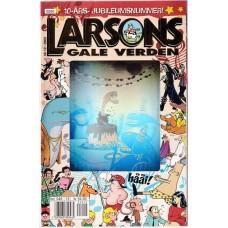 Larsons Gale Verden 12/2002