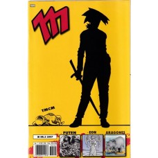 M 2/2007
