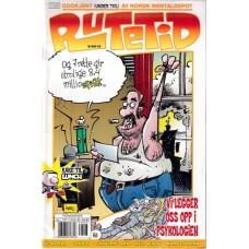 Rutetid 3/2013