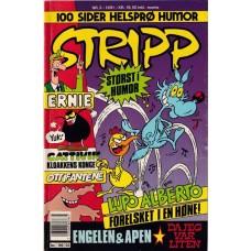 Stripp 3/1991