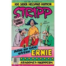Stripp 5/1991