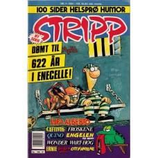Stripp 7/1991