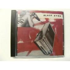 Black Eyes - Black Eyes (CD)