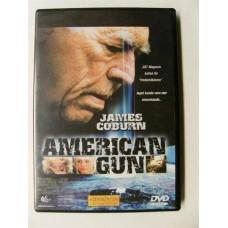 American Gun (DVD)