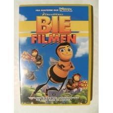 Biefilmen (DVD)