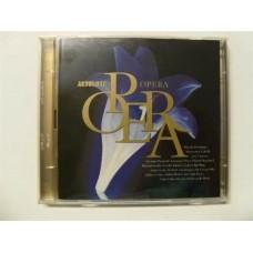 Absolute Opera (2-CD)