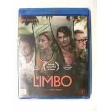 Limbo (Blu-ray)