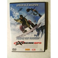 Extreme Ops (DVD)
