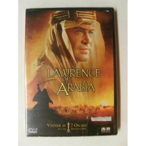 Klassikere (DVD)