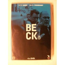 Beck Box 6 (DVD)