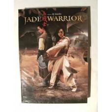 Jade Warrior (DVD)