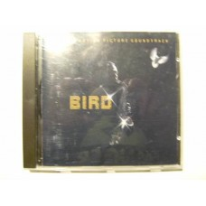 Bird - Soundtrack (CD)