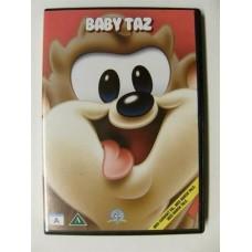 Baby Taz (DVD)
