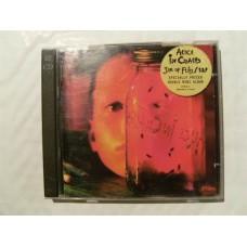Alice In Chains - Jar of Flies + SAP (CD)