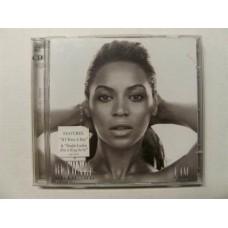 Beyonce - I Am Sasha Fierce (2-CD)