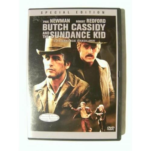 Western (DVD)