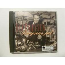 Alf Prøysen - Prøysens Jul (CD)
