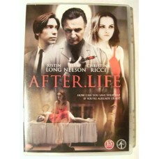 Afterlife (DVD)