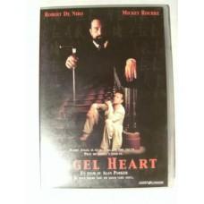 Angel Heart (DVD)