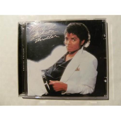 Pop (CD)
