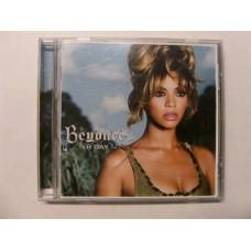 Beyonce - B'Day (CD)