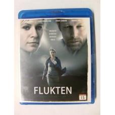 Flukten (Blu-ray)