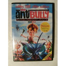 Antbully (DVD)
