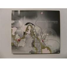 Andreas Tilliander - Show (CD)