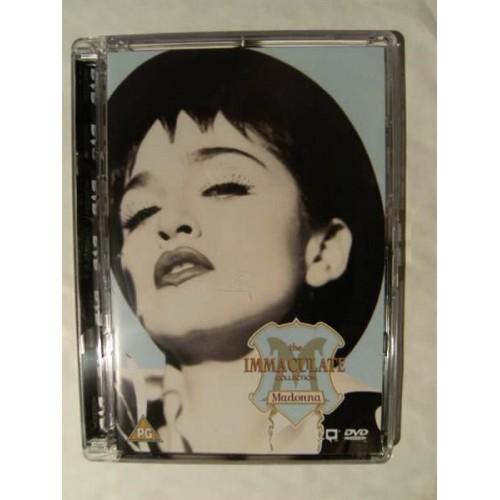 Musikk (DVD)
